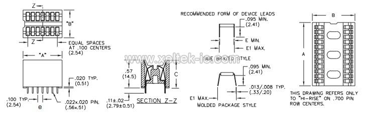 电路 电路图 电子 原理图 729_230