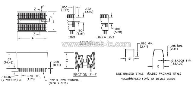 电路 电路图 电子 工程图 平面图 原理图 640_290
